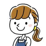 個別指導で中学受験に合格した方の体験をインタビュー形式で紹介!